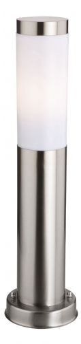 Firstlight 6406ST Stainless Steel Plaza Small Post